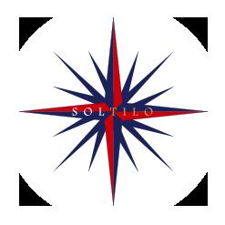 soltilo-familia