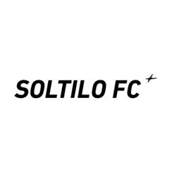 soltilo-fc